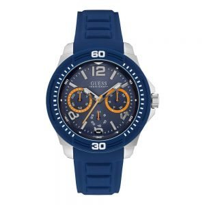 Guess horloge 129868 | juwelen Marijke De Busser in Westerlo130606