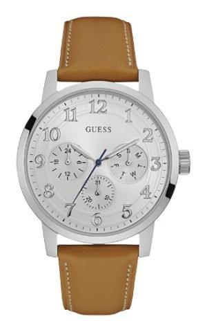 Guess horloge 129961 | juwelen Marijke De Busser in Westerlo130606