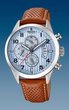 Festina horloge 130625 | juwelen Marijke De Busser in Westerlo