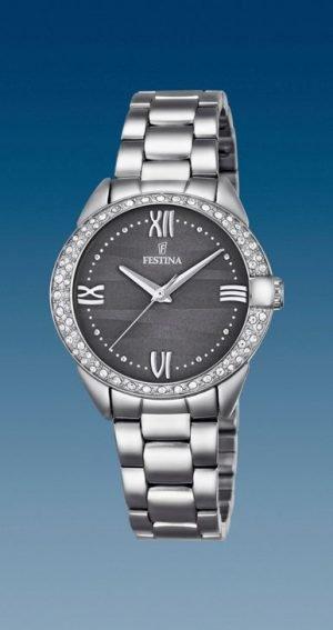 Festina horloge 130632 | juwelen Marijke De Busser in Westerlo