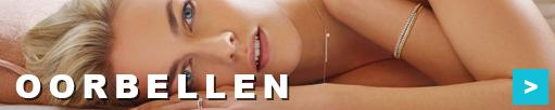 De mooiste oorbellen - Juwelen Marijke De Busser