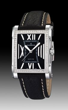 Horloge 124206 | Juwelen Marijke De Busser in Westerlo