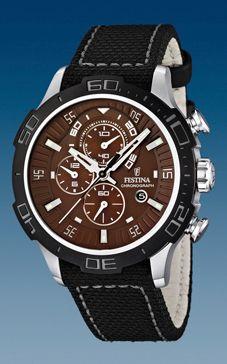 Horloge 125068 | Juwelen Marijke De Busser in Westerlo