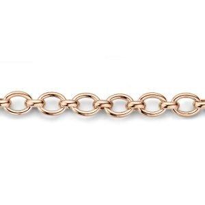 Armband 126817   Juwelen Marijke De Busser in Westerlo