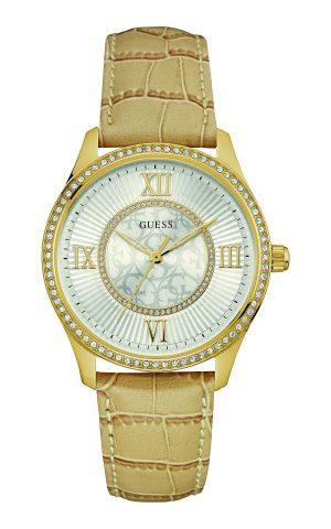 Horloge 128816 | Juwelen Marijke De Busser in Westerlo