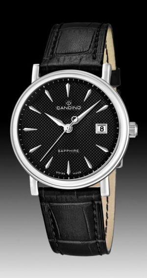 Horloge 130620 - Juwelen Marijke De Busser in Westerlo