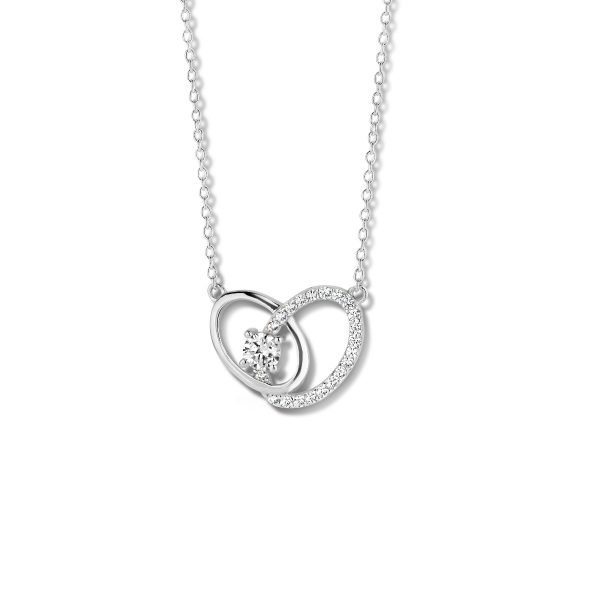 Ketting Naiomy 130789 | Juwelen Marijke De Busser in Westerlo