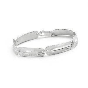 Armband Mathisse by Stevigny A3 / Juwelen Marijke De Busser in Westerlo