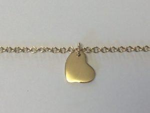 Armband 131008 | Juwelen Marijke De Busser in Westerlo