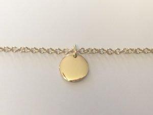 Armband 131009 | Juwelen Marijke De Busser in Westerlo