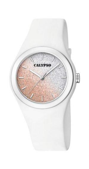 Horloge 131228 / Juwelen Marijke De Busser in Westerlo