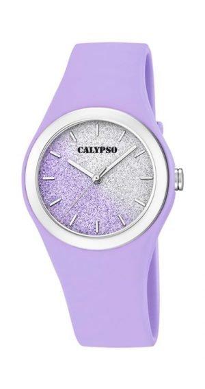 131229 Horloge / Juwelen Marijke De Busser in Westerlo