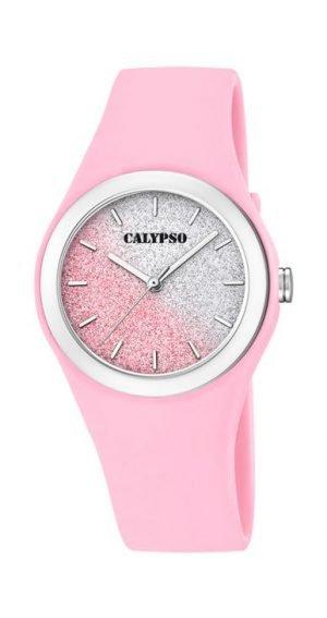 Horloge 131230 / Juwelen Marijke De Busser in Westerlo