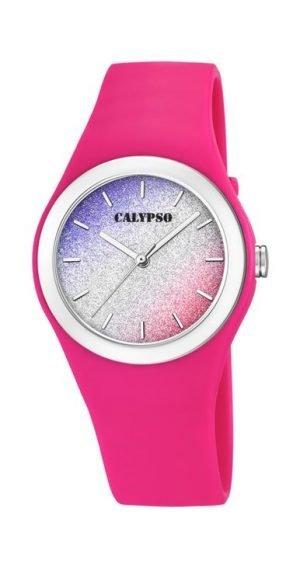 Horloge 131232 / Marijke De Busser in Westerlo