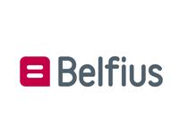 Veilig betalen met Belfius bij Juwelen Marijke De Busser