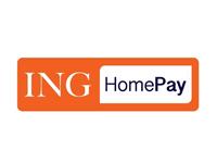 Veilig betalen met Ing Homepay bij Juwelen Marijke De Busser