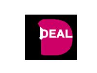 Veilig betalen met iDeal bij Juwelen Marijke De Busser
