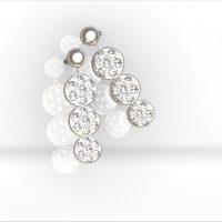 Juwelen eigen ontwerp - Marijke De Busser in Westerlo